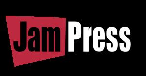 Jam Press | Media Agency