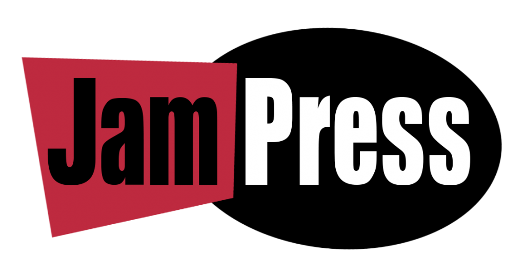 JamPress | Media Agency